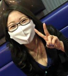 姉キャバ Shine(シャイン)【公式求人・体入情報】 担当名/採用担当画像