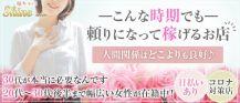 姉キャバ Shine(シャイン)【公式求人・体入情報】 バナー
