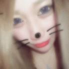 一堂 めい      SECRET GARDEN-シークレットガーデン神戸-【公式】 画像20180130182219512.png
