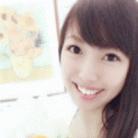 一ノ瀬 月 SECRET GARDEN-シークレットガーデン神戸-【公式】 画像20181016193024341.png