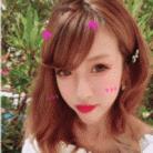 桐生 さや SECRET GARDEN-シークレットガーデン神戸-【公式】 画像20181016193417760.png