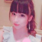 白石 エレナ SECRET GARDEN-シークレットガーデン神戸-【公式】 画像2018101619364242.png
