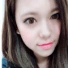 美藤 ゆい SECRET GARDEN-シークレットガーデン神戸-【公式】 画像20181016194042637.png