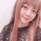 白咲 らう SECRET GARDEN-シークレットガーデン神戸-【公式】 画像20181016194110675.png