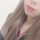 宇野 あけみ SECRET GARDEN-シークレットガーデン神戸-【公式】 画像2018101619413045.png