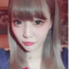 藤原 卯月 SECRET GARDEN-シークレットガーデン神戸-【公式】 画像2018101619442169.png