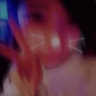卯月 あんじ SECRET GARDEN-シークレットガーデン神戸-【公式】 画像20181016194458439.png