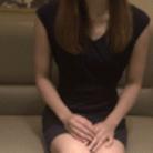 七瀬 れいな SECRET GARDEN-シークレットガーデン神戸-【公式】 画像20181016194609112.png