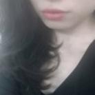 中島 えりか SECRET GARDEN-シークレットガーデン神戸-【公式】 画像20181016194701874.png