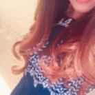 道羅 ちあき SECRET GARDEN-シークレットガーデン神戸-【公式】 画像20181016195228429.png