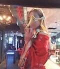 かな 【中目黒駅】Girls Bar 凛々(リリ) 画像20200707144549241.jpg