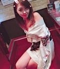 まむ 【中目黒駅】Girls Bar 凛々(リリ) 画像20200707144650611.jpg