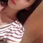 M 【中目黒駅】Girls Bar 凛々(リリ) 画像2020090413083130.jpg