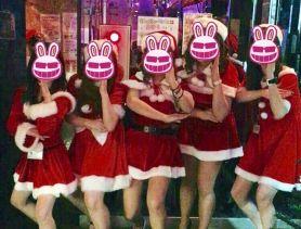 Girls Bar チィキィパラダイス 吉祥寺ガールズバー SHOP GALLERY 4
