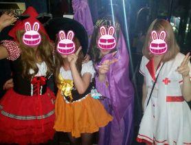 Girls Bar チィキィパラダイス 吉祥寺ガールズバー SHOP GALLERY 5