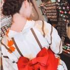 ゆの Girls Bar チィキィパラダイス 画像20181217135056952.JPG