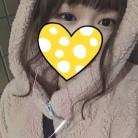 らいか Girls Bar チィキィパラダイス 画像20181217135632296.JPG