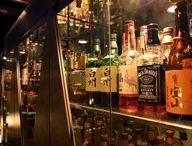 美熟女Club TIFFANY(ティファニー) 赤羽熟女キャバクラ SHOP GALLERY 3