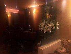CLUB PIANO -クラブ ピアノ- 六本木クラブ SHOP GALLERY 3