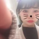 ひびき new club ALLURE~アリュール~ 画像20190115174344340.jpg
