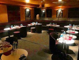 Club Milano~クラブ ミラノ~ 千葉キャバクラ SHOP GALLERY 3