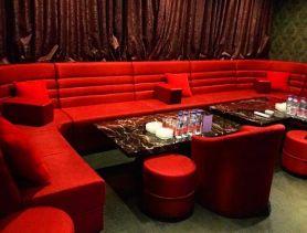 Club Milano~クラブ ミラノ~ 千葉キャバクラ SHOP GALLERY 5