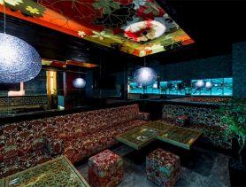Club EXA(エグザ) 柏キャバクラ SHOP GALLERY 1