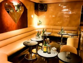 Club DINO(ディーノ) 上野キャバクラ SHOP GALLERY 4