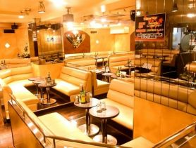 Club DINO(ディーノ) 上野キャバクラ SHOP GALLERY 5