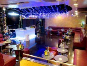 Club DINO(ディーノ) 上野キャバクラ SHOP GALLERY 2