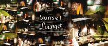 SunsetLounget-サンセットラウンジェット金沢- バナー