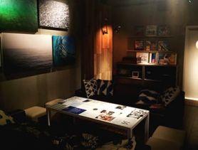 SunsetLounget-サンセットラウンジェット金沢- 片町キャバクラ SHOP GALLERY 3