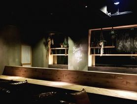 SunsetLounget-サンセットラウンジェット金沢- 片町キャバクラ SHOP GALLERY 4