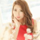 橘 ゆう SunsetLounget-サンセットラウンジェット金沢-【公式】 画像20181019102624961.png