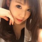 逢咲 みなみ SunsetLounget-サンセットラウンジェット金沢-【公式】 画像20181019102817982.png