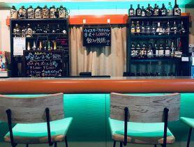 Girl's Bar AQUA(アクア) 新橋ガールズバー SHOP GALLERY 2