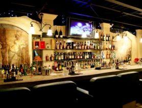 Club PARTHNON(パルテノン) 南越谷キャバクラ SHOP GALLERY 3