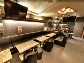 Club BLOSSOM(ブロッサム) 大宮キャバクラ SHOP GALLERY 1