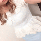 カナ  【小山駅】Soirée (ソワレ)【公式求人・体入情報】 画像20181212114612383.PNG