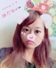 愛 ミセスJ錦 画像20180618211122451.jpg