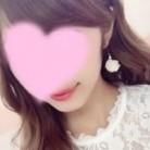 美人茶屋 広島 -ビジンチャヤヒロシマ- 藤崎 さくら