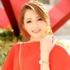 美人茶屋 広島 -ビジンチャヤヒロシマ- 愛咲 りお