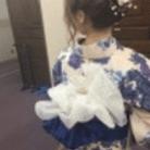 美人茶屋 広島 -ビジンチャヤヒロシマ- 桐谷 みやび