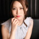 美人茶屋 広島 -ビジンチャヤヒロシマ- 藤井 ゆり