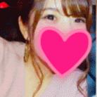 美人茶屋 広島 -ビジンチャヤヒロシマ- 咲良 愛海