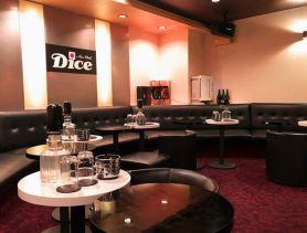 New Club Dice(ダイス) 葛西キャバクラ SHOP GALLERY 3