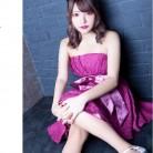のあ VERXINA(ヴィルシーナ) 画像2018121012505693.JPG