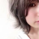かな VERXINA(ヴィルシーナ) 画像20181210132234117.JPG