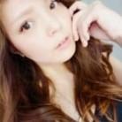 RARA ミセスJ 名駅 画像2018061821200516.jpg
