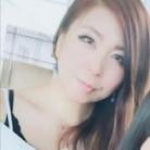 すみか ミセスJ 名駅 画像20180618212012554.jpg
